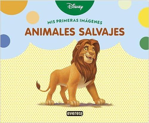 Descarga Gratuita De Libros Electrónicos Y Pdf Animales