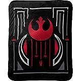 Star Wars Episode 8 Kids Throw Blanket - Best Reviews Guide