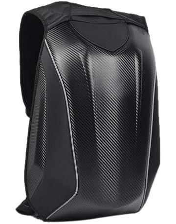 schwimmen kajak fahren HSL ultra light wasserdichte Tasche schuhe lagerung Tasche fur reisen schwarz m