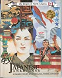 The Japanese Americans, Harry Kitano, 0877548560