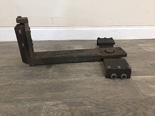 US Army Material Lifting Clamp 12304897 Combat Tank M1A1