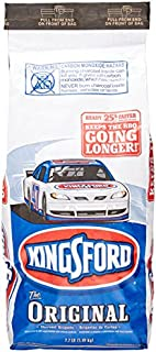 product image for Kingsford Charcoal,27.8 Lb.