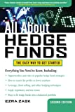 img - for All About Hedge Funds, Fully Revised Second Edition (All About... (McGraw-Hill)) book / textbook / text book