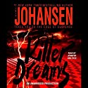 Killer Dreams Audiobook by Iris Johansen Narrated by Jennifer Van Dyck