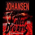 Killer Dreams | Iris Johansen
