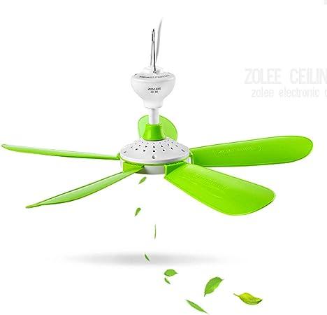 Abanico Ventilador Ventilador de Techo Ventilador eléctrico Cobre ...