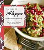Flavours of Aleppo: Celebrating Syrian Cuisine