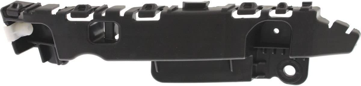 11-14 Cruze NEW Right Passenger Side Front Outer Bumper Cover Locating Guide