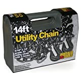 Sportsman Series TOW14 14' Utility Chain