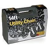 Sportsman Series TOW14 14' Utility Chain