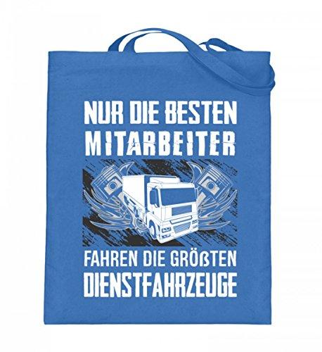 xt003 Fabric 38cm 5739 42cm Cotton Bag Woman 38cm Blue Shirtee 42cm 6jy0ukpc For Blue Taqwn5wYR