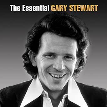 The essential gary stewart by gary stewart on amazon music.