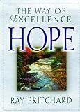 Hope, Ray Pritchard, 080243178X