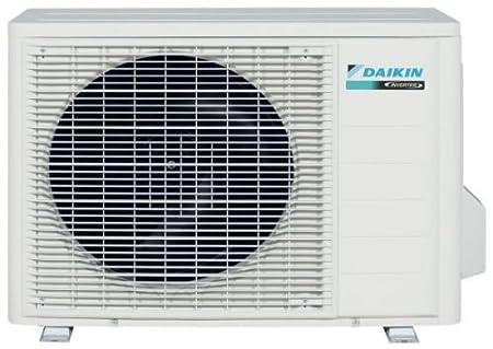 Daikin Professional Juego de dispositivos climática FTXS42 K pared Aire Acondicionado 4,2 kW a + +/A +: Amazon.es: Bricolaje y herramientas