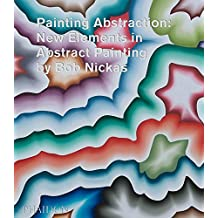 Painting Abstraction