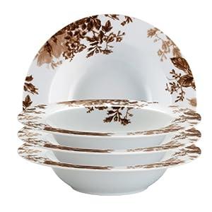 Paula Deen Signature Dinnerware Tatnall Street 4-Piece Mug Set