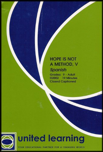 hope-is-not-a-method-compares-birth-control-methods-for-sexually-active-young-adults-la-esperanza-no
