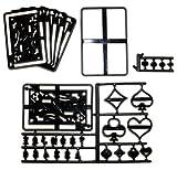 Card Set Patchwork Cutter