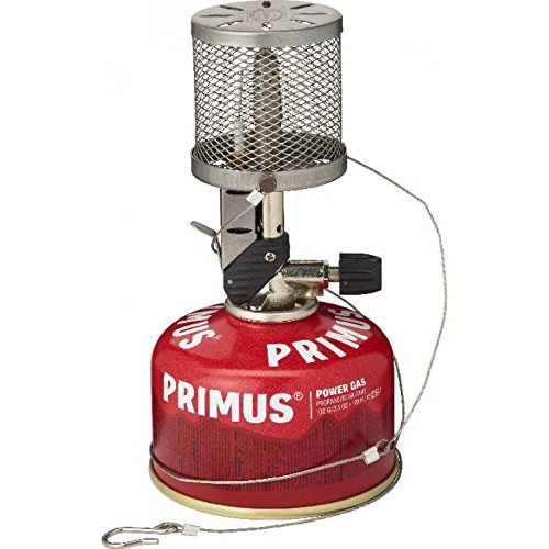 Primus EasyLight Lantern