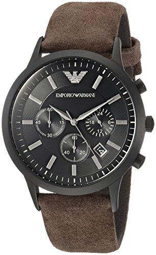 Emporio Leather - 9