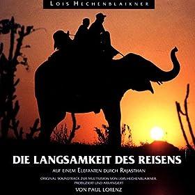 Amazon.com: Thar desert: The Vision: MP3 Downloads