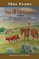 Hi Lo Country, The