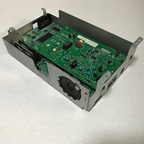 Sharp AR-M207 Laser Printer AR-FX11 CPWN0173QS Fax Board