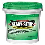 Sunnyside Corporation 65832 Ready-Strip Safer Paint and Varnish Remover, Quart
