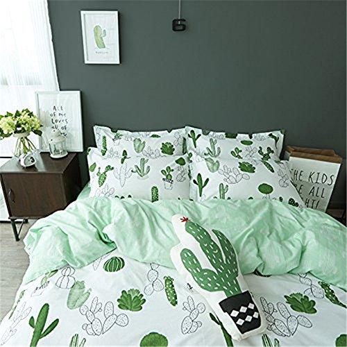 Cotton 3 Pcs Cloth - 8