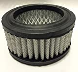 32170979 Ingersoll Rand Replacement Air Filter Element