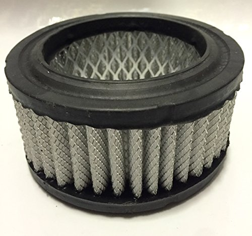 (32170979 Ingersoll Rand Replacement Air Filter Element)
