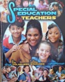 Special Education for All Teachers, Colarusso, Ronald P. and O'Rourke, Colleen M., 0757503578
