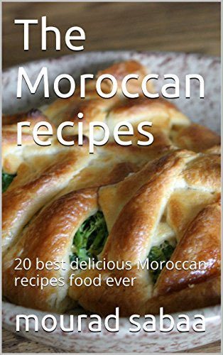 The Moroccan recipes: 20 best delicious Moroccan recipes food everMoroccan food, tagine cooking, moroccan dishes, tagine pot, moroccan cooking, cooker tagine, moroccan couscous recipe