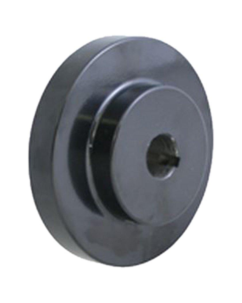6.35 OD 1//4 x 1//8 Keyway 1-1//16 Bore 1800 Inch Pounds Item Torque Lovejoy 68514445742 Cast Iron 9S Flange
