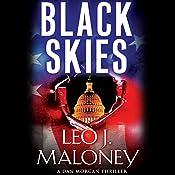Black Skies | Leo J. Maloney