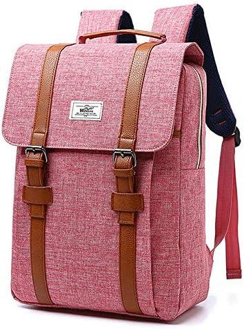 女性の男性ナイロン軽量大容量のバックパックショルダーバッグ YZUEYT
