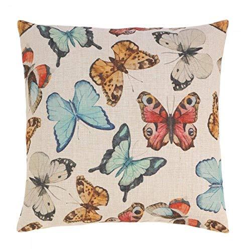 Thomas /& Friends 2pc Decorative Pillow Cushion Set James Percy Thomas