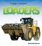 Loaders, Amanda Askew, 1554077060