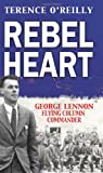 Rebel Heart, Terence O'Reilly, 1856356493