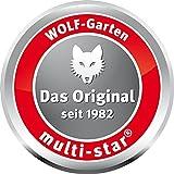 WOLF-Garten-P243-SET-LU-ZLA-MLD-MLN-M-3732643