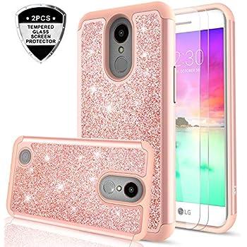 Amazon.com: LG K20 Plus/K20 V/Harmony/Grace LTE/K10 2017 ...