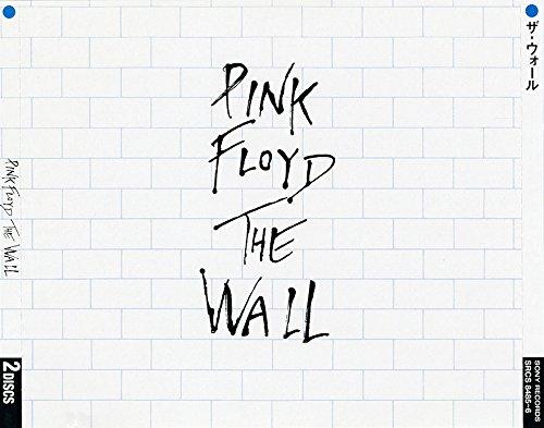 Wall, the : Pink Floyd: Amazon.es: Música