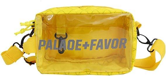 CattleBie Bolsos de hombro Bolso bandolera Paquete de cintura ...
