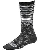 Smartwool Women's Rocking Rhombus Mid Calf Socks