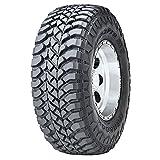 Hankook Dynapro MT RT03 Radial Mud Terrain Tire - 255/75R...