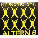 Hypnotic ST-8