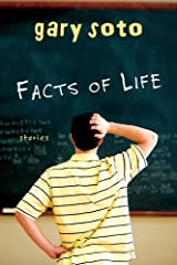 Facts of Life: Stories Kindle Edition