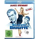 Geliebte Brigitte (1965) [Blu-ray]