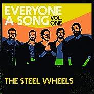 Everyone A Song 1
