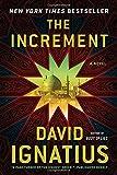 The Increment, David Ignatius, 0393065049